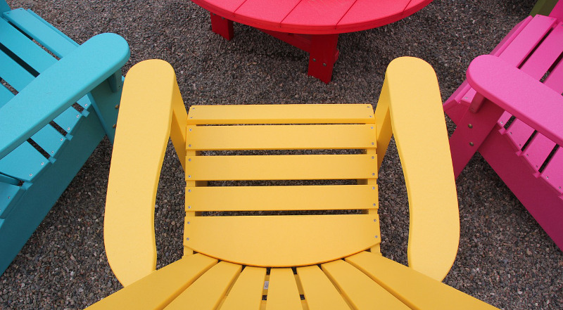 chair-741040_800