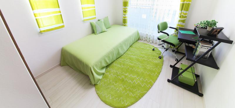 housing-900246_800