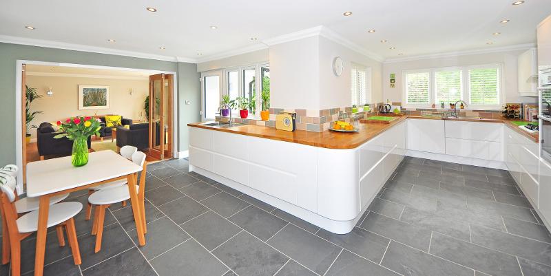 kitchen-1336160_800